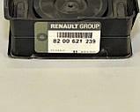 Сальник КПП, полуоси R (правый) на Renault Kangoo 97->2008 — Renault (Оригинал) - 8200621239, фото 3