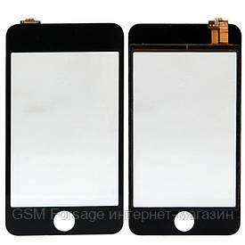 Тачскрин iPod Touch 1
