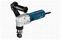 Вырубные ножницы Bosch GNA 3-5 Professional