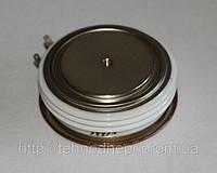 Тиристор TFI253-1000-15