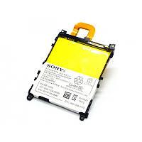 Акумулятор Sony Xperia Z1 C6902