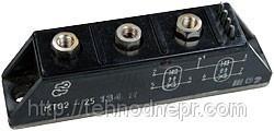 Модуль МТТ431-32-12
