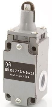 Выключатель ВП15К21Б221-54У2.3