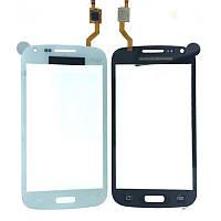 Тачскрин Samsung Galaxy Core Duos I8262   White