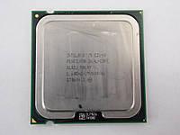 Процессор Intel Pentium E2140 1.6GHz/1M/800MHz