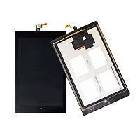 Дисплей Lenovo Idea Yoga Tablet B6000 complete