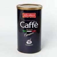 Кофе молотый Carlo Milocca Premium, 500