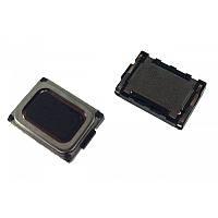 Бузер Nokia 5530 XpressMusic/X6/C3-01 Original 100%