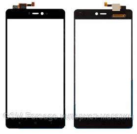 Тачскрин Xiaomi Mi4c Black