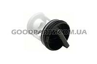 Фильтр для насоса к стиральной машине Samsung DC97-09928C