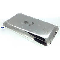 Крышка задняя Ipod Touch 4  16GB
