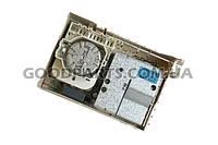 Модули управления для стиральной машины Whirlpool 481228210215
