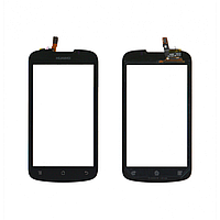 Тачскрин Huawei U8815  Ascend G300   Black