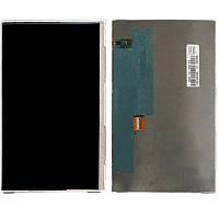 "Дисплей Lenovo Idea Pad A3000    7"" TAB"