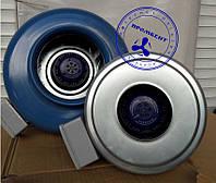 Канальный вентилятор Вентс ВКМС