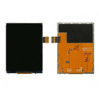 Дисплей Samsung Star 3 Duos S5222 Original