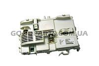 Модули управления к стиральной машине Electrolux 1327614242