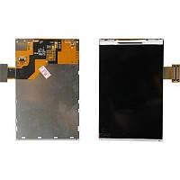 Дисплей Samsung Galaxy Ace GT-S5830