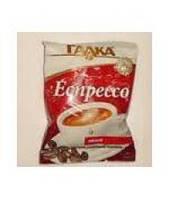 Кофе молотый Галка Еспрессо 100