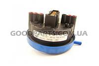 Реле уровня воды (прессостат) для стиральной машины Whirlpool 481227128389