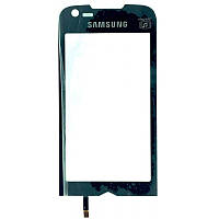 Тачскрин Samsung M8000