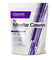 OstroVit Micellar Casein, 700 грамм