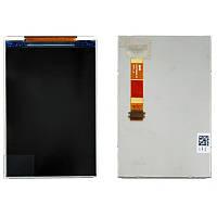 Дисплей HTC Wildfire S A510e  / G13/A310e