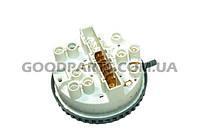 Реле уровня воды (прессостат) к стиральной машине Ariston C00056336