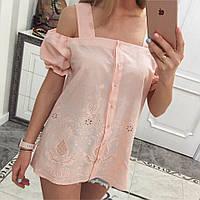 Блузка прошва. Блуза купить. Блузка интернет. Женская рубашка. Блузка интернет магазин.