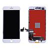 """Дисплей iPhone 7 Plus (5,5"""")  white Original 100%"""