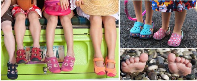 летняя обувь босоножки сандалии