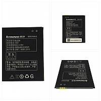 Аккумулятор Lenovo BL229 (2500mAh) A8/A806/A808T