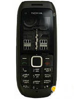Корпус Korea H.Q. Nokia C1-00 Black