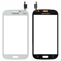 Тачскрин Samsung Galaxy Grand Neo GT-I9060 White