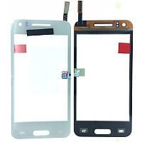 Тачскрин Samsung Galaxy Beam I8530 White