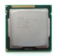 Процессор Intel Core i5-2300 - 2.8GHz X4 (3.1) 6M socket 1155