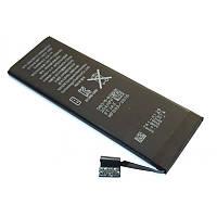 АКБ iPhone 5S / 5C  Original 100% NEW