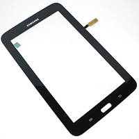 Тачскрин Samsung Galaxy Tab 3 SM-T110 WiFi  7.0 Black