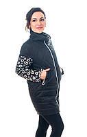 Куртка женская демисезонная VoTarun