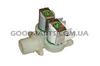 Впускной клапан к стиральной машине Beko 2901250300