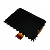 Дисплей LG E400 Optimus L3 /E405/T370/T375