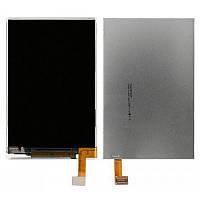 Дисплей Huawei Y200/Y210  U8620/U8661/U8655/U8685