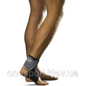 Фиксатор-бандаж Select Ankle Support 6100 L (561000-010) (код 221-398775)