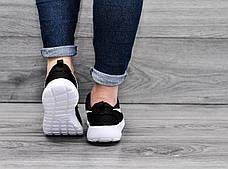Женские кроссовки Nike Roshe Run 5 цветов (Реплика AAA+), фото 3