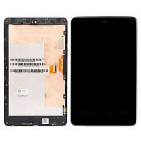 Дисплей Asus Google Nexus 7 complete with FRAME  (ME370T)  (2012) (1B040A)