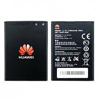 Аккумулятор Huawei HB4W1 (1700mAh) Y210c/T8951/U8951D/G510
