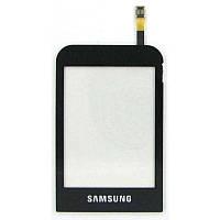 Тачскрин Samsung C3300K Champ Black