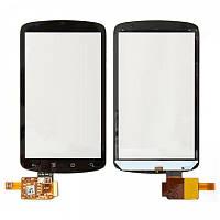 Тачскрин HTC Google Nexus One