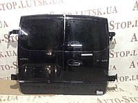 Двери задние розпашонка MB Vito 447 2014-16