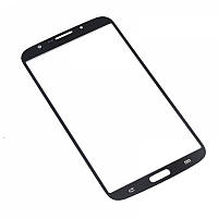 Стекло дисплея Samsung Galaxy Mega 6.3 GT-I9200 Blue (для переклейки)